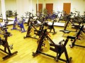 Appartement Wenzelsplatz Prag Umgebung des Apartments