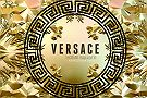 VERSACE home - VERSACE HOME Square 75m2 Apartment Bewertung