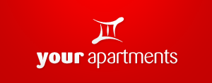 Your Apartments – Appartements für Vermietung Appartementsvermietung